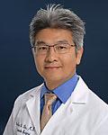 Wei-Shen Lin, M.D.