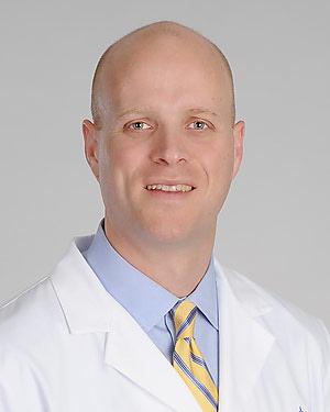 J. R. Fitzpatrick, MD
