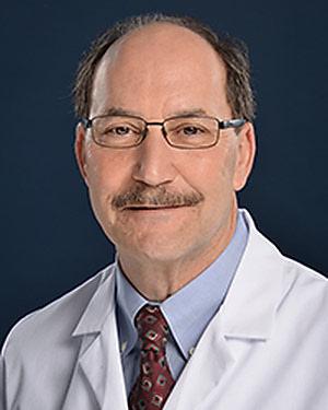 Jay B. Fisher, MD, FACS
